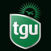 TGU icon