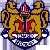 Temasek Character 360 (2017) icon