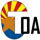 Tempe Officers Association icon