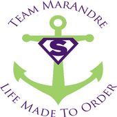 Team MarAndre icon