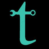 Technoventor icon