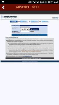 Pocket Internet screenshot 7