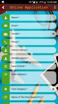 Pocket Internet screenshot 4