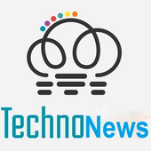 Techno News icon