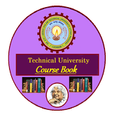 Dr. A.P.J.Abdul Kalam-Technical Course Book icon
