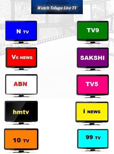 live tv channels apk download