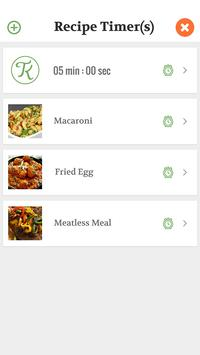 Terra's Kitchen Meal Delivery screenshot 7