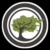 Calhemp Express icon