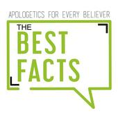 The Best Facts icon