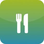 The Dock App icon