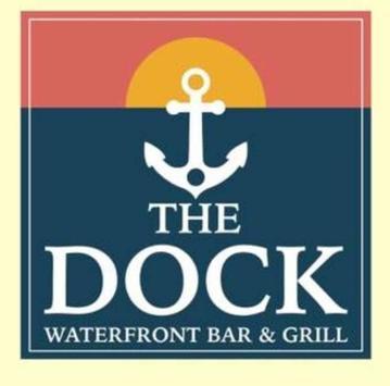The Dock App apk screenshot