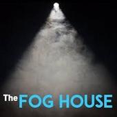 The Fog House icon
