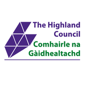 The Highland Council icon