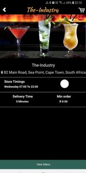 The-Industry screenshot 1