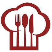 The Italian Kitchen icon