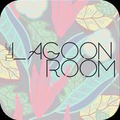 The Lagoon Room icon