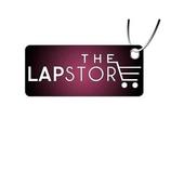 TheLapStore icon