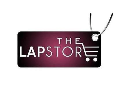 TheLapStore poster