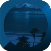 Night and the Calm icon