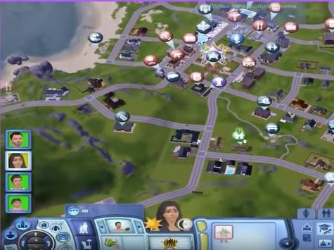 Free Guide the sims 3 for Android - APK Download