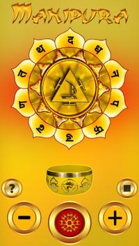 Tibetan Singing Bowls Chakra screenshot 3