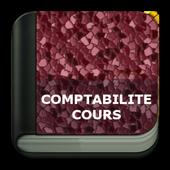 Comptabilité - Cours icon