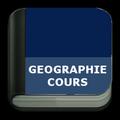 Géographie - Cours