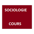 Sociologie - Cours