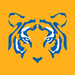 TigresOficial