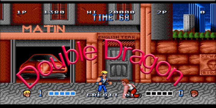 Download Tips Double Dragon Battletoads Apk For Android Latest