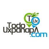 TodoUxpanapa icon