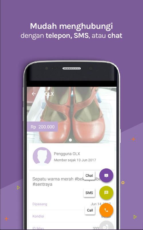 olx   jual beli online apk download   darmowe zakupy