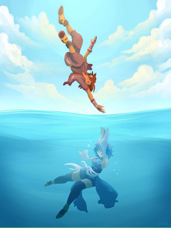 Kingdom Hearts Wallpaper For Android Apk Download