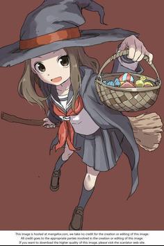 Skilled Teaser Takagi Anime Wallpaper screenshot 1