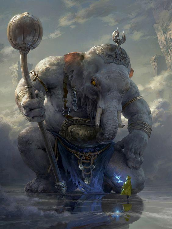God Of War 4 Wallpapers Hd For Android Apk Download