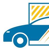 RidePush icon