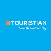 Touristian icon