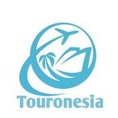 Touronesia icon