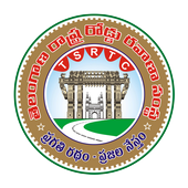 TSRTC Official Online Booking icon