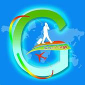 TRAVELIKE icon
