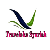 .Traveloka-Syariah icon