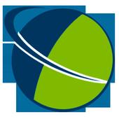 Traverator icon