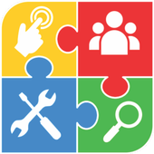 Trade Service icon