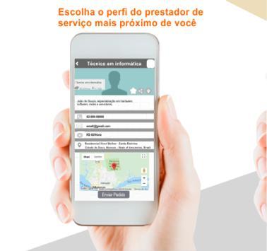 Trade Service screenshot 2