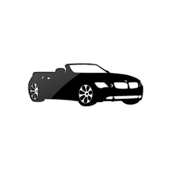 TransferPlus icon