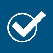TransService icon