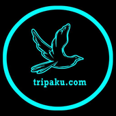 .tripaku_tour. icon