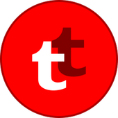 Trip N Ticket icon