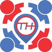 TH Tracker icon
