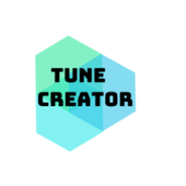 Tune Creator icon